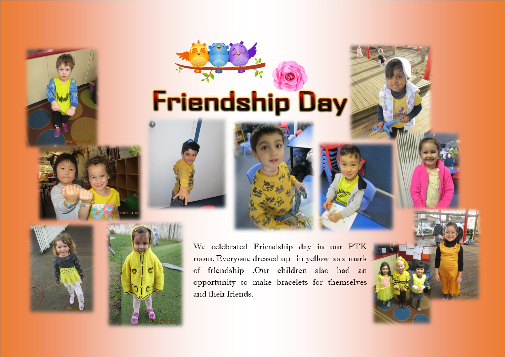 friendship_day_webpage_2019.jpg