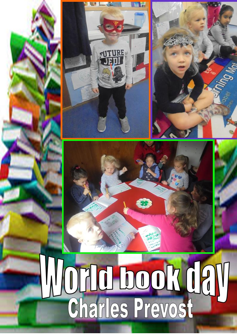 World_Book_Day.jpg