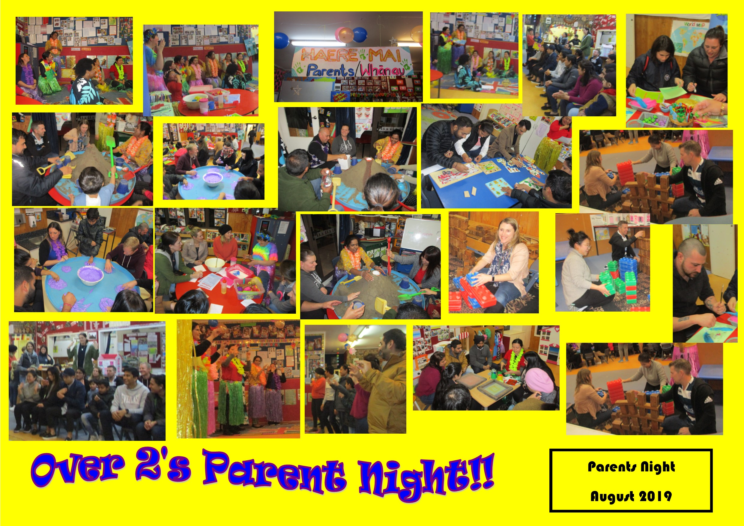 over2s_parent_night_August_2019_.jpg