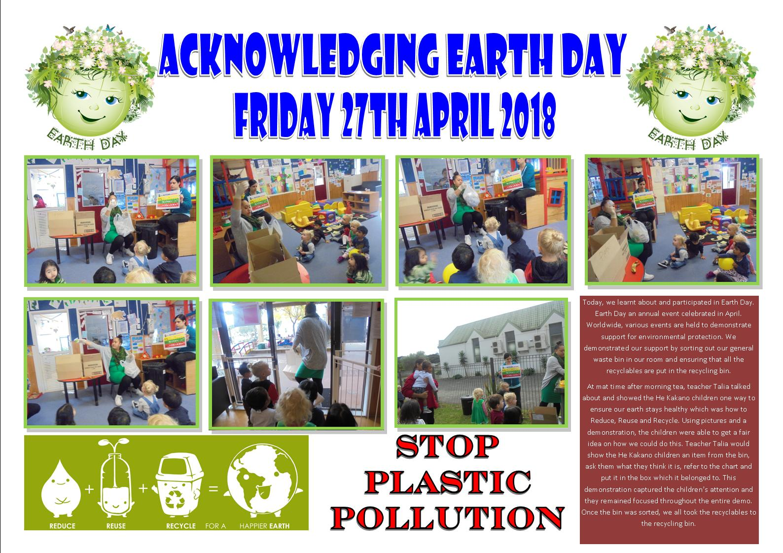 April_earth_day_website.jpg