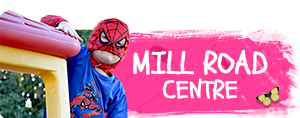 Mill Road Centre