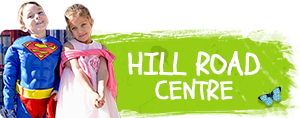 Hill Road Centre