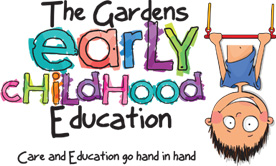 The Gardens Early Childhood Education